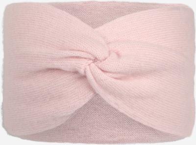 ABOUT YOU Kaschmir-Stirnband  'Liliana' in pink / rosa, Produktansicht