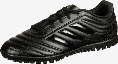 ADIDAS PERFORMANCE Fußballschuh 'Copa 20.4' in schwarz, Produktansicht