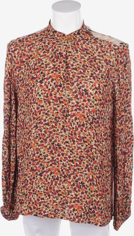 Luisa Cerano Blouse & Tunic in S in Mixed colors
