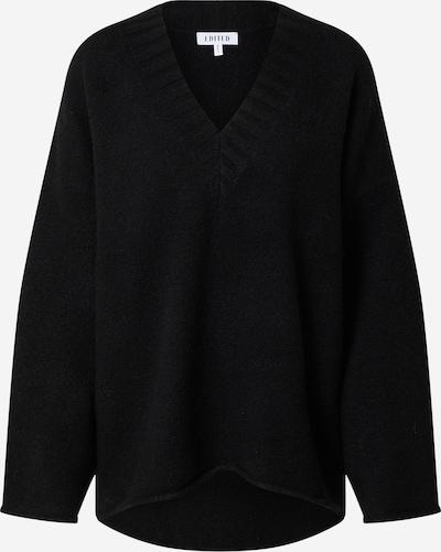 EDITED Sweater 'Aleena' in Black, Item view