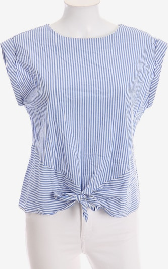 Oasis Blouse & Tunic in M in Blue, Item view