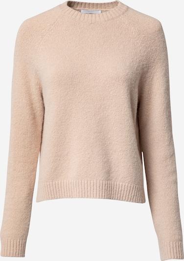 BOSS Sweater 'Febisa' in Egg shell, Item view