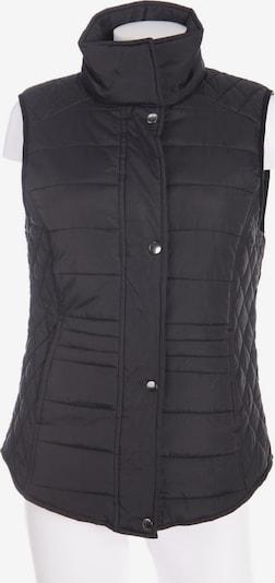 FLASHLIGHTS Vest in S in Black, Item view