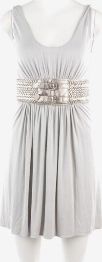 Sky Kleid in M in hellgrau, Produktansicht