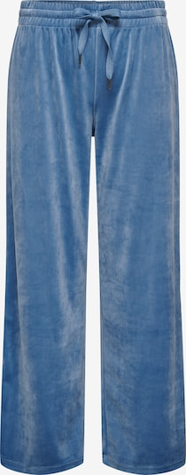 ONLY Pants 'Rebel' in Blue, Item view
