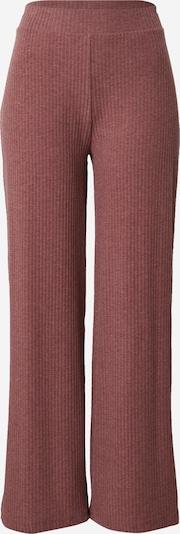 ONLY Pantalon 'Nella' en pitaya: Vue de face