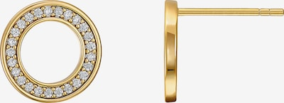 Heideman Ohrschmuck 'Sia' in gold, Produktansicht