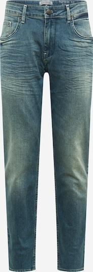 Petrol Industries Jeans 'Tymore' in blau, Produktansicht