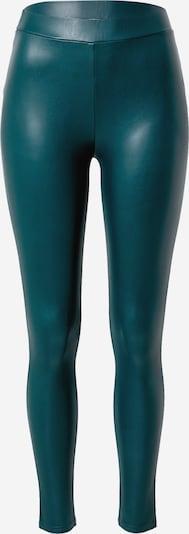 TOM TAILOR DENIM Leggings en aqua, Vista del producto