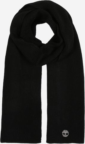 TIMBERLAND Schal в черно