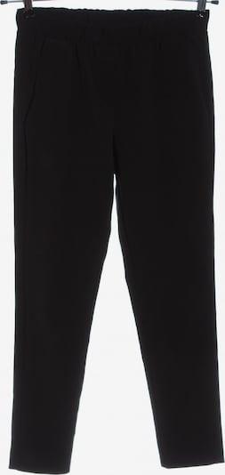 IMPERIAL Stoffhose in XS in schwarz, Produktansicht