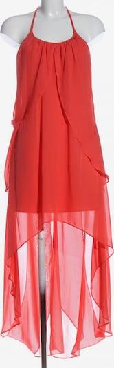 Adrianna Papell Maxikleid in XS in rot, Produktansicht