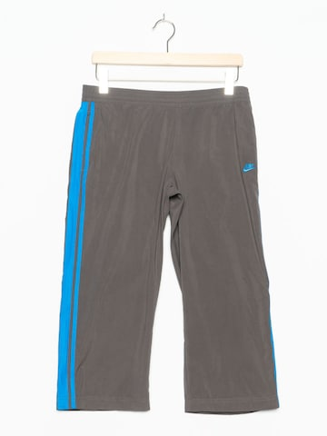 NIKE Pants in M x 22 in Brown