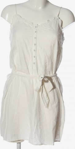 Oysho Blouse & Tunic in S in White