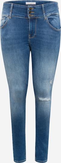 Džinsai 'Annabel' iš ONLY Carmakoma , spalva - tamsiai (džinso) mėlyna, Prekių apžvalga