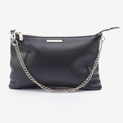 HUGO BOSS Abendtasche in S in schwarz, Produktansicht