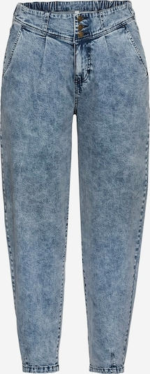 SHEEGO Jeans in Light blue, Item view