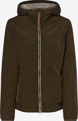 CAMEL ACTIVE Performance Jacket in Brown