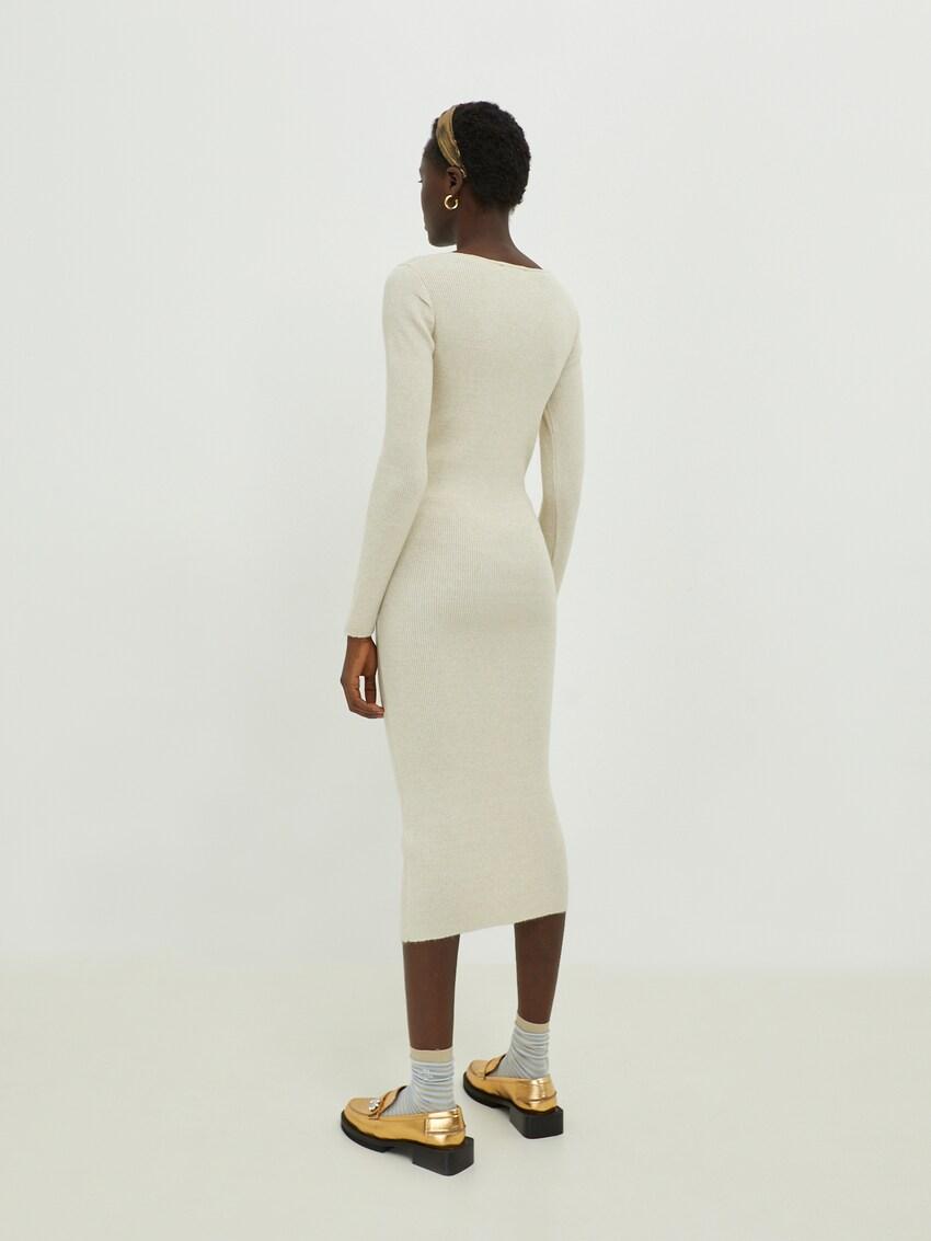 Kleid 'Poppy'
