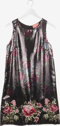Manoush Dress in S in Mixed colors