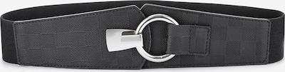 LASCANA Belt in Black, Item view