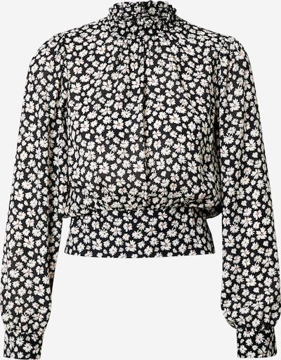 Miss Selfridge Bluza 'Daisy' u crna, Pregled proizvoda