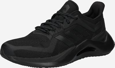 ADIDAS PERFORMANCE Laufschuh 'ALPHATORSION 2.0' in schwarz, Produktansicht