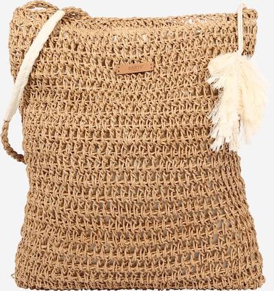 Barts Чанта за през рамо тип преметка 'Mirra' в бежово, Преглед на продукта