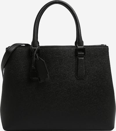 ALDO Käsilaukku 'CADEWIEL' värissä musta, Tuotenäkymä