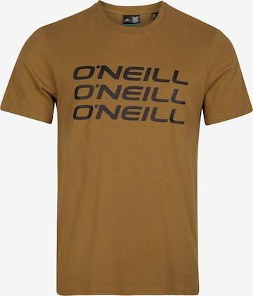 O'NEILL Särk, värv pruun