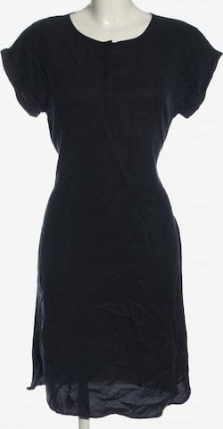 re.draft Dress in XS in Black