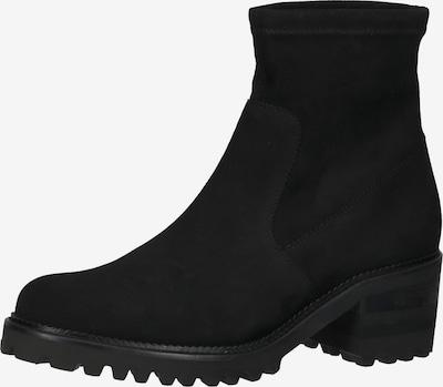 PETER KAISER Stiefelette in schwarz, Produktansicht