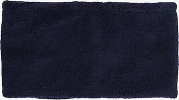 Écharpe s.Oliver en bleu