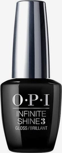 OPI Nail Polish in: Frontal view