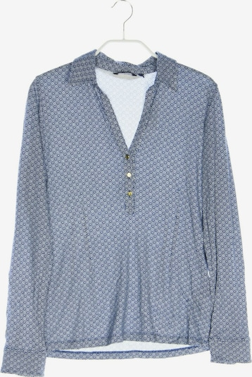 River Woods Top & Shirt in M in Blue, Item view