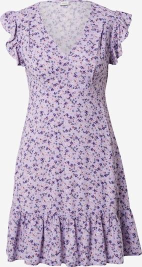 Pimkie Letné šaty 'D-OVOL' - orgovánová, Produkt
