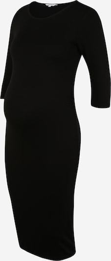 Suknelė iš Dorothy Perkins Maternity , spalva - juoda, Prekių apžvalga