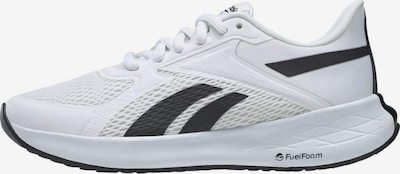 REEBOK Running shoe 'Energen' in Black / White, Item view