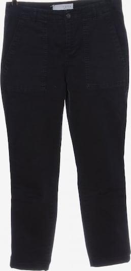 YAYA High Waist Jeans in 29 in schwarz, Produktansicht