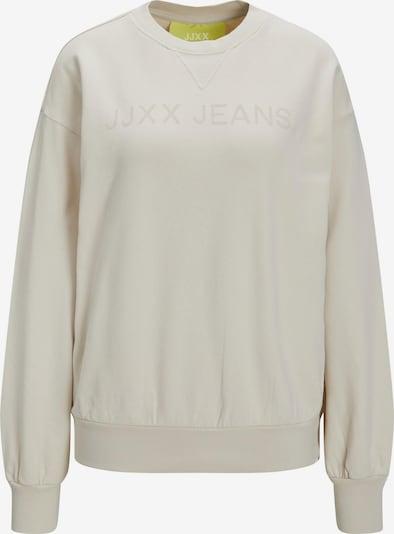 JJXX Sweatshirt 'DEE' in Light grey, Item view