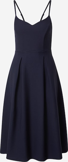 ABOUT YOU Cocktail dress 'Liana' in Navy, Item view