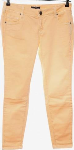 Cimarron Hüfthose in L in Orange