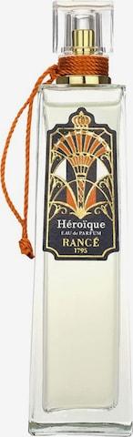 Rancé Eau de Parfum 'Héroïque' in