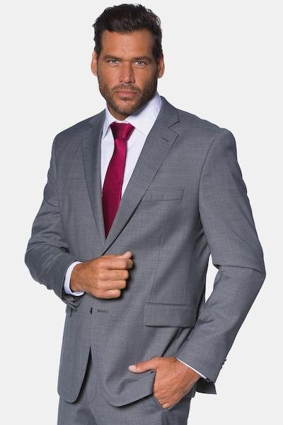 JP1880 Sakko in grau, Produktansicht