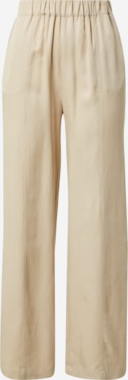 Soft Rebels Pantalon 'Amy' en beige, Vue avec produit