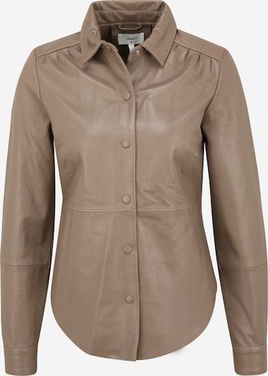 OBJECT (Petite) Bluza 'GITTE' u smeđa, Pregled proizvoda