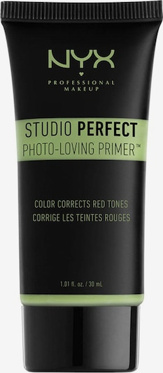 NYX Professional Makeup Studio Perfect Primer in, Produktansicht