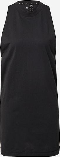ADIDAS PERFORMANCE Спортна рокля в черно, Преглед на продукта