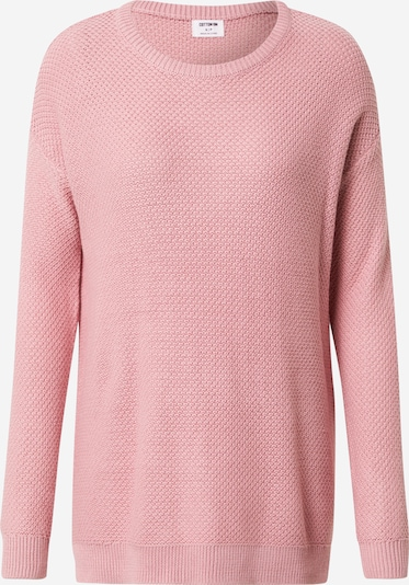 Cotton On Pullover 'Archy' in rosa, Produktansicht