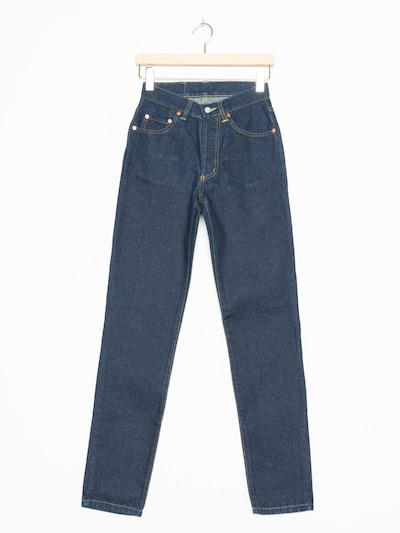 Solido Jeans in 27/31 in Blue denim, Item view